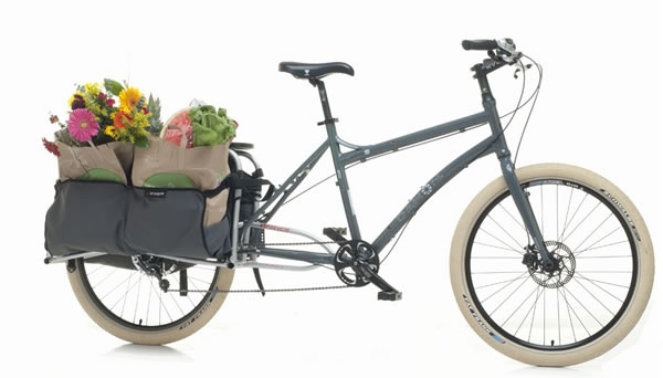 xtracycle-freeradical-cargobike-kit