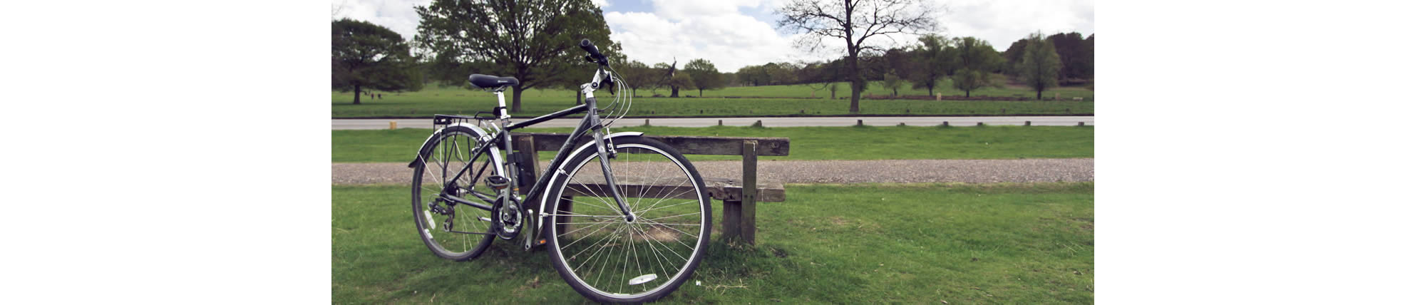 Richmond Station Cycle Centre - bicycle hire, repairs ...