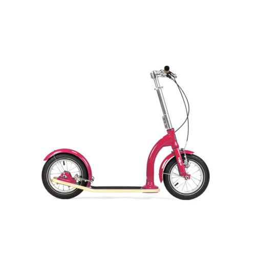 Swifty IXI Scooter