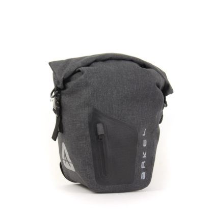 Arkel Orca 25 Front or Rear Waterproof Bike Panniers