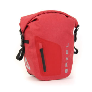 Arkel Orca 35 Front or Rear Waterproof Bike Panniers
