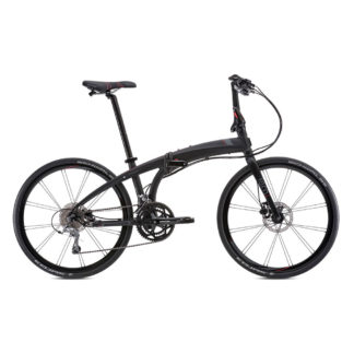 Tern Eclipse P20 Folding Bike