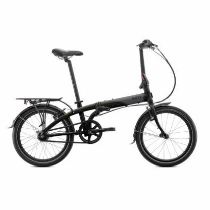 Tern Link D7i Folding Bike