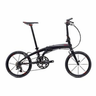 Tern Verge X20 Folding Bike