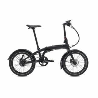Tern Verge S8i Folding Bike