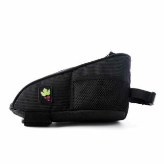 Miss Grape Node Top Tube Bag
