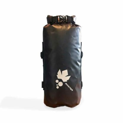 Miss Grape Trunk Bag