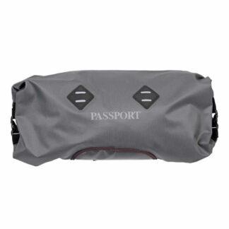 Passport Handlebar Bag
