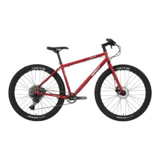 surly bridge club red