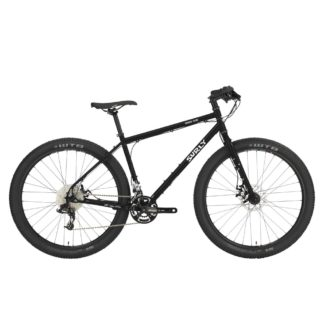 Surly Bridge Club black