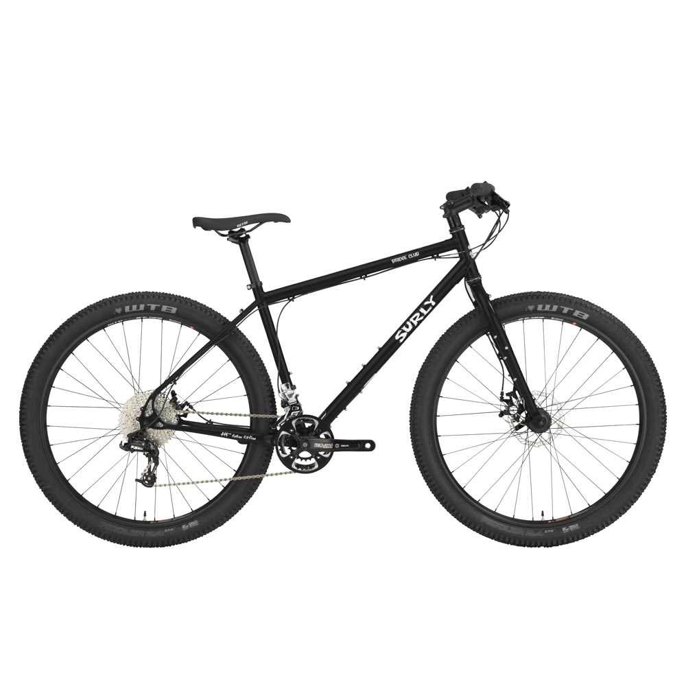bb552681 Surly Bridge Club | London Surly specialists & stockists | Call Now ...