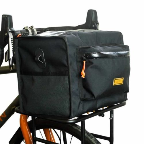 Restrap Rando bag large
