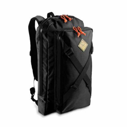 Restrap sub backpack black