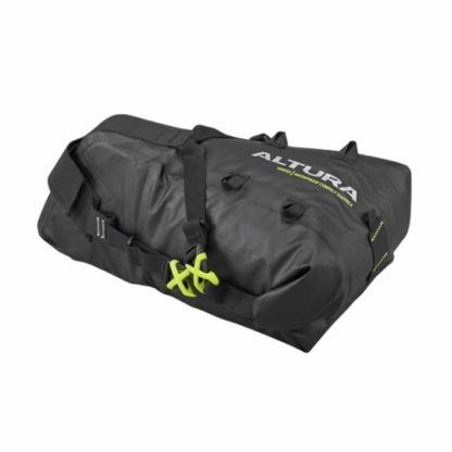 Altura Vortex Waterproof Compact Seatpack