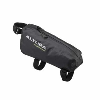 Altura Vortex Waterproof Top Tube Bag