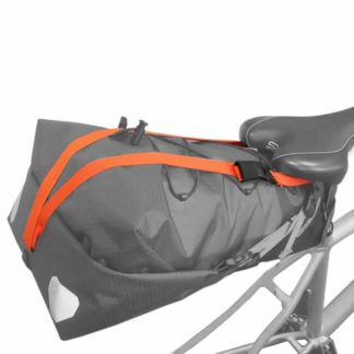 Ortlieb Fixing Strap For Seat Pack