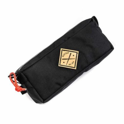 Restrap Unit 1a Pouch (old style)
