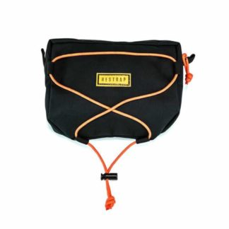 Restrap Unit Bb Pouch