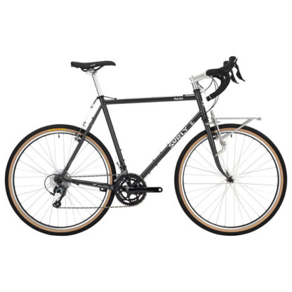 surly pack rat grey