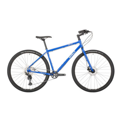 surly bridge club blue